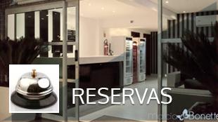 img-reservas